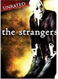 The Strangers (Bilingual) [Import]