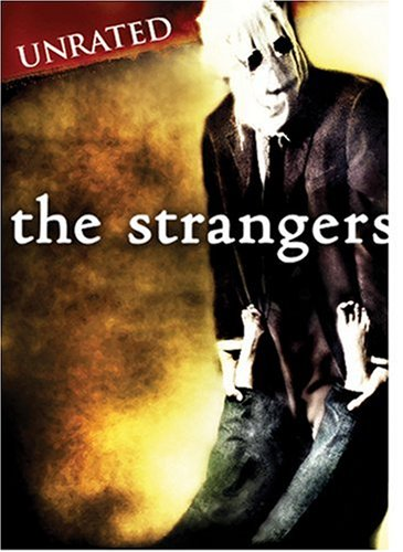the strangers download