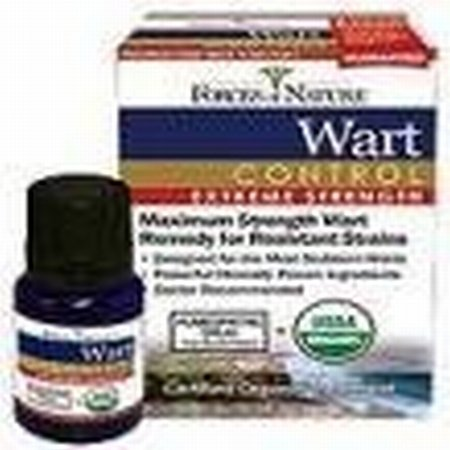 Wart Control Extreme Strength - 11 ml - Liquid