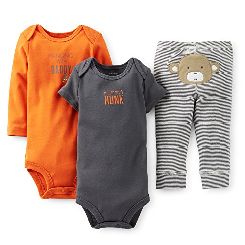 Carters Baby Boy front-1071064