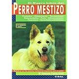 Perro Mestizo