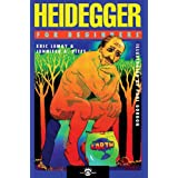 Heidegger For Beginners ~ Eric C. Lemay