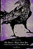 The Raven: Tales and Poems (0143122363) by Poe, Edgar Allan