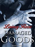 Damaged Goods (New York)
