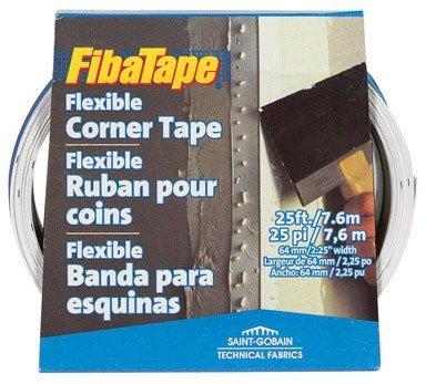 saint-gobain-technical-fabrics-fdw7739-u-fibatape-flexible-corner-tape-by-fibatape