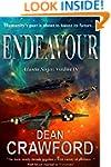 Endeavour (Atlantia Series Book 4)