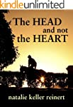 The Head and Not The Heart (Alex and...