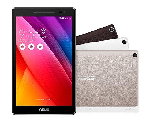 ASUS MOBILE ZENPAD 8 (2GB RAM, 16GB)