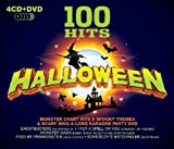 100 Hits: Halloween Various Artists