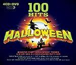 100 Hits - Halloween