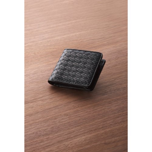 ファルチ ニューヨーク( FALCHI NEW YORK ) ファルチニューヨーク サイフ 長財布(小銭入れ付)