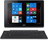 Acer Aspire Switch 10 E Pro7 2in1 Entertainment Edition 25