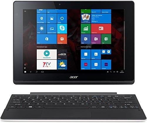 acer-aspire-switch-10-e-sw3-013-256-cm-101-zoll-hd-ips-convertible-notebook-intel-atom-z3735f-2gb-ra