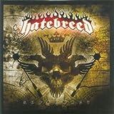 Doomsayer - Hatebreed