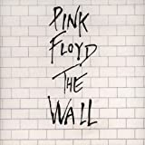 Pink Floyd: The Wall CD