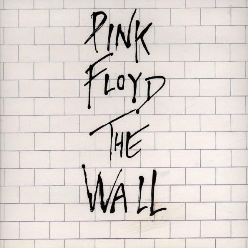 The Wall artwork