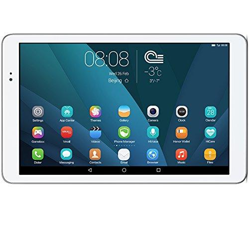 huawei-mediapad-10-t1-16gb-wi-fi-4g-101in-tablet