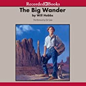 The Big Wander | [Will Hobbs]