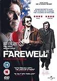Farewell [DVD]