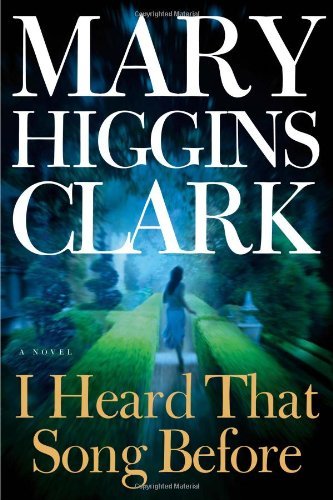 Image of I Heard That Song Before: A Novel