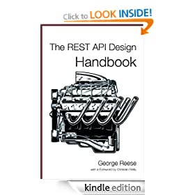 The REST API Design Handbook