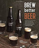 Brew Better Beer: Learn