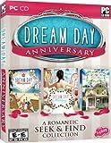 Dream Day Anniversary - PC