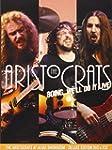 Boing, We'll Do It Live! (DVD+2CD)