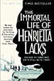 ISBN: 0330533444 - Immortal Life of Henrietta Lacks