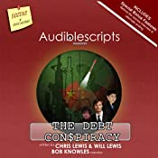 The Debt Con$piracy: Lance West Series | [Chris Lewis, Will Lewis]