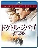 Maurice Jarre 映画「ドクトル・ジバゴ」 Doctor Zhivago