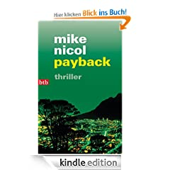 payback: thriller