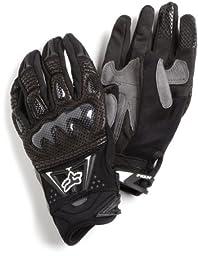 Fox Head Men\'s Bomber Glove, Black, XX-Large(12)