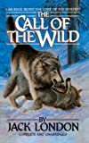 The Call Of The Wild (Turtleback School & Library Binding Edition)