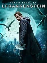 I, Frankenstein [HD]