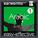 Rapid Arabic (Modern Standard Arabic): Volume 1 | earworms Learning