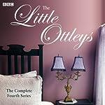 The Little Ottleys (Series 4) | Martyn Wade