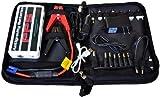 Antigravity Batteries XP-1 Personal Power Supply Micro-Start