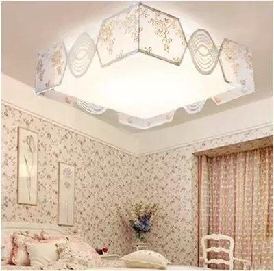 lyxg-le-camere-sono-luminose-e-camere-da-letto-soffitto-led-luce-di-lampade-per-bambini-vello-acrili