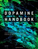 img - for Dopamine Handbook book / textbook / text book
