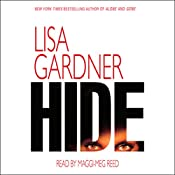 Hide | Lisa Gardner