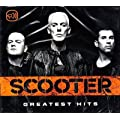 SCOOTER Greatest Hits 2CD