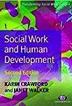 Social Work and Human Development (Tr...