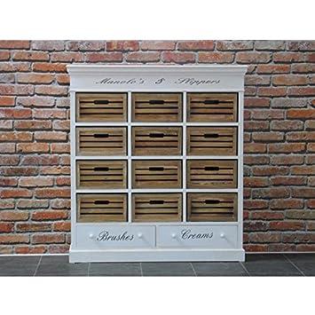 royal oak anrichte. Black Bedroom Furniture Sets. Home Design Ideas