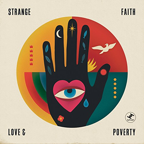 Strange Faith-Love  Poverty-WEB-2015-LEV Download
