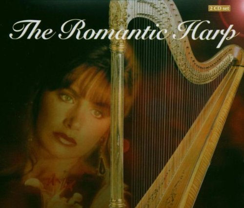 romantic-harp-by-new-york-harp-ensemble-2003-03-01