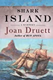 Shark Island (0312361475) by Druett, Joan