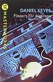Flowers For Algernon (S.F. MASTERWORKS)