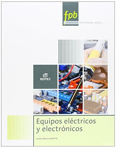 equipos-electricos-y-electronicos-formacion-profesional-basica