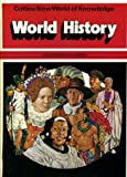 World History (New world of knowledge) (000106102X) by Bailey, Kenneth